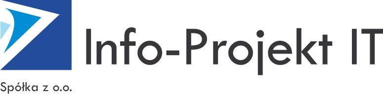 Info-Projekt_logo