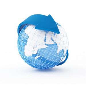 Logo-SDSI-ziemia_imagelarge