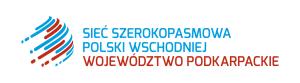 Podkarp_Siec Szerokopasm_logo