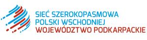 Podkarp_Siec Szerokopasm_logo2