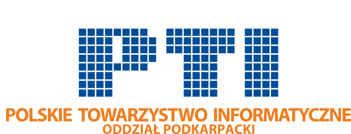 logoPTI_odz.podkarpacki