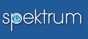 spektrum - logo