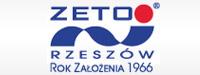 zeto-rzeszow