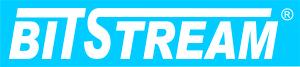 bitstream_logo_niebieskie_ramka2